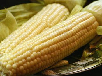 Кукуруза на зиму в домашних условиях: лучшие рецепты