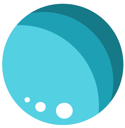 Логотип сайта Мир пряностей