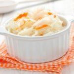 Рецепты квашеной капусты на зиму