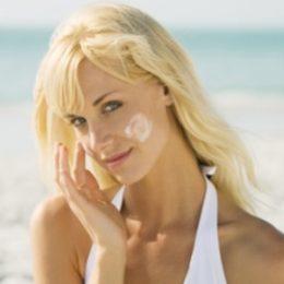 Домашние маски для сухой кожи
